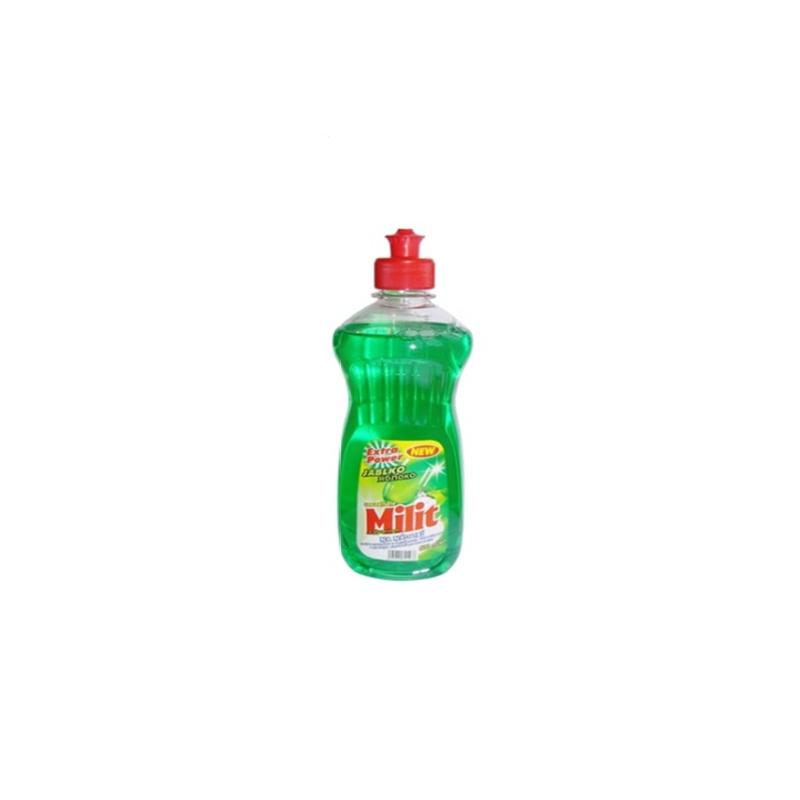 Моющие средство Milit 1025