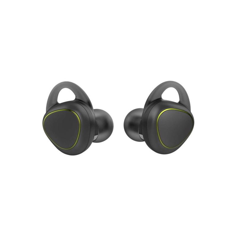 Bluetooth гарнитура Samsung Gear Icon X Black