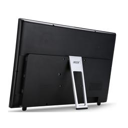 Моноблок Acer Aspire Z1-623