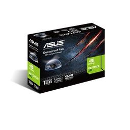 Видеокарта Asus 210-1GD3-L