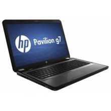 Ноутбук HP Pavilion G7-1352sr