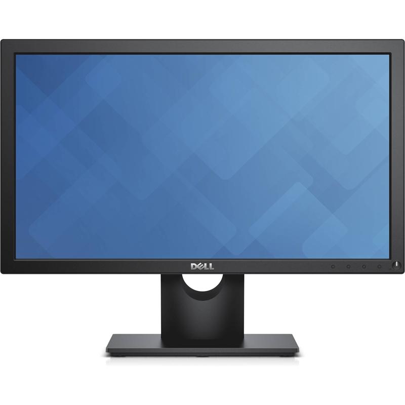 Монитор Dell E2016H