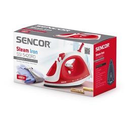 Утюг Sencor SSI 5420 RD