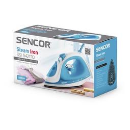 Утюг Sencor SSI 5421 TQ
