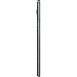 Планшет Samsung Galaxy Tab A 7.0 8Gb Black