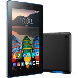 Планшет Lenovo TB3-710I 3G 16Gb Black