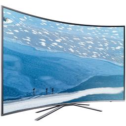 Телевизор Samsung UE65KU6500UXCE
