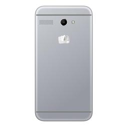 Смартфон Micromax Bolt Q346 Grey