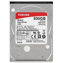 HDD диск Toshiba HDWJ105UZSVA