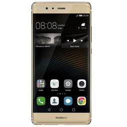 Смартфон Huawei P9 Gold