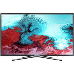 Телевизор Samsung UE40K5500