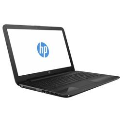Ноутбук HP 15-ba019ur