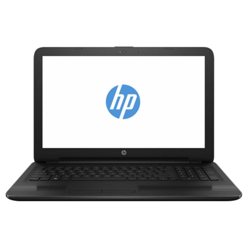 Ноутбук HP 15-ay077ur