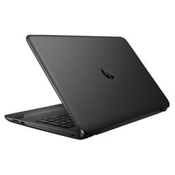 Ноутбук HP 15-ba099ur