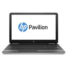 Ноутбук HP Pavilion 15-au022ur