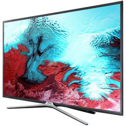 Телевизор Samsung UE55K5500