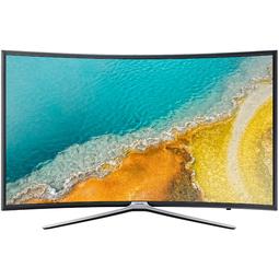 Телевизор Samsung UE40K6500