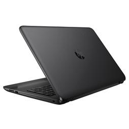 Ноутбук HP 15-ay022ur