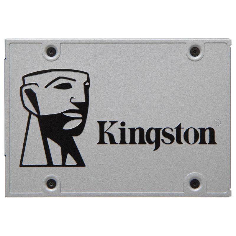 SSD диск Kingston SUV400S37/240G