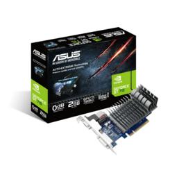 Видеокарта Asus 710-2-SL