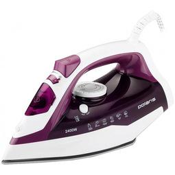 Утюг Polaris PIR 2478K Purple