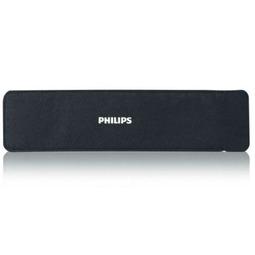 Выпрямитель Philips HP-8347 Черный