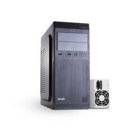 Корпус для системного блока Delux DLC-DC610PS