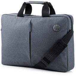 Сумка для ноутбука HP Value Topload Case T0E18AA