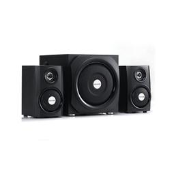 Звуковые колонки Microlab TMN-9U