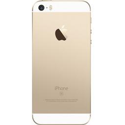 Смартфон iPhone SE 16Gb Gold