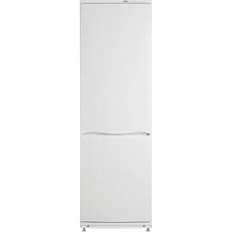Холодильник Атлант ХМ-6024-031