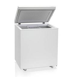 Морозильный ларь Бирюса-F155К