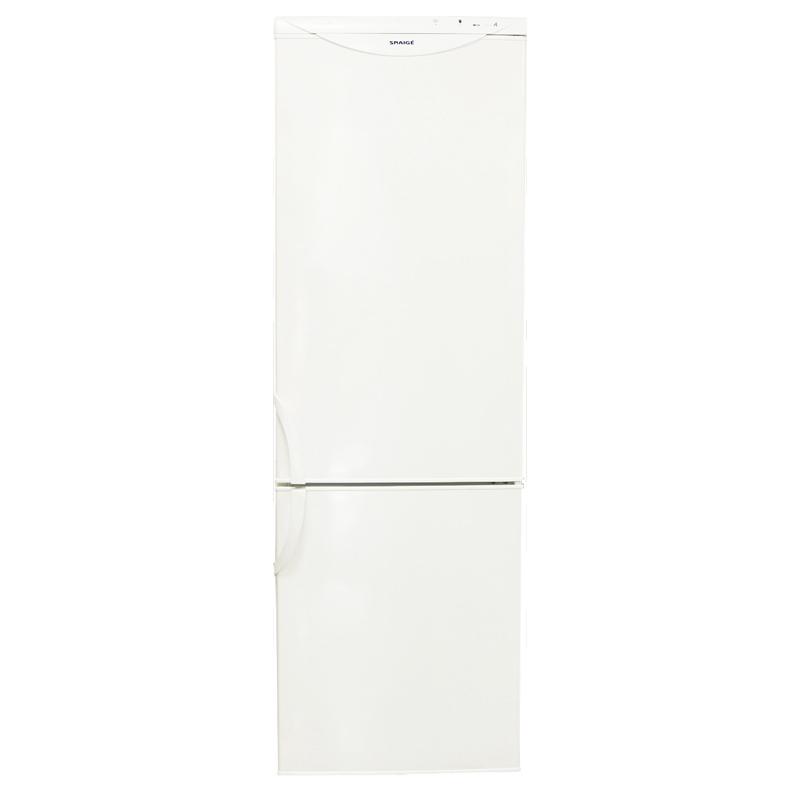 Холодильник Snaige RF360