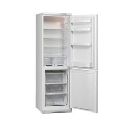 Холодильник Indesit SB-200