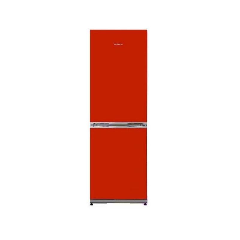 Холодильник Snaige RF35SM-S1RA21