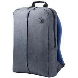 Сумка для ноутбука HP Backpack Value (K0B39AA)