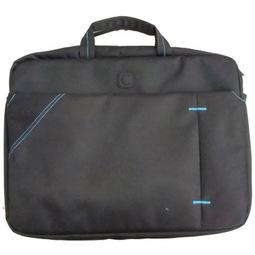 Сумка для ноутбука Continent CC-125 GB Grey