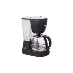 Кофеварка Bene F13-BK