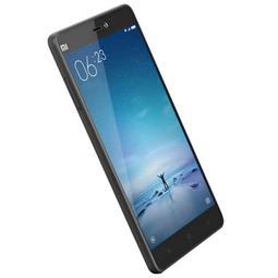 Смартфон Xiaomi Mi4C LTE Black
