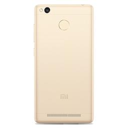 Смартфон Xiaomi Redmi 3 Pro Lte Gold