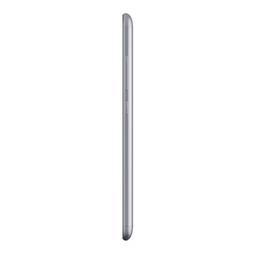 Смартфон Xiaomi Redmi Note 3 Pro 32GB Lte Black