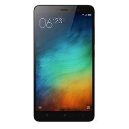 Смартфон Xiaomi Redmi Note 3 Pro 32Gb Grey