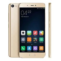 Смартфон Xiaomi Mi5 32Gb Gold
