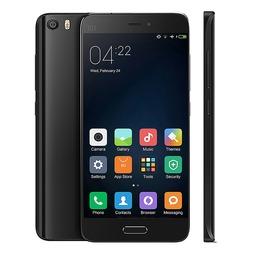 Смартфон Xiaomi Mi5 Lte Black