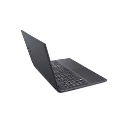 Ноутбук Acer Acpire ES1-571