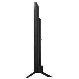 Телевизор Sony KDL-55WD655