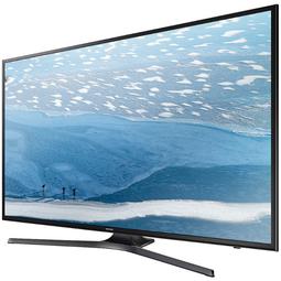 Телевизор Samsung UE60KU6000UXCE