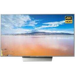 Телевизор Sony KD-55XD8577