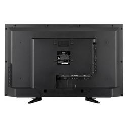 Телевизор Ergo LE32CT1000AK