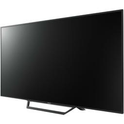 Телевизор Sony KDL-48WD653